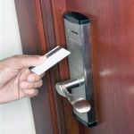 The history of hotel card locks - Hotel Lock Buying Guide
