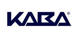 KABA Group