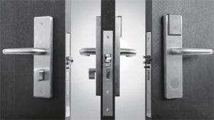 Choose a good hotel door lock system suppliers - Hotel Lock