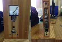 Top 5 Hotel Door Locks You Should Know - Hotel Lock Buying Guide