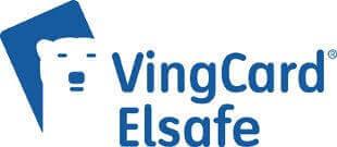 vingcard Elsafe logo